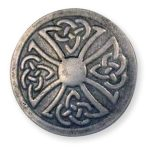 Celtic steel