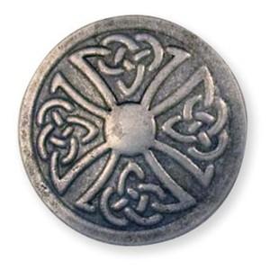 Celtic steel