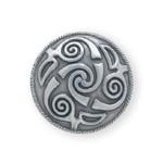 Lindesfarne Spiral