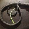 Premium Snake Whips