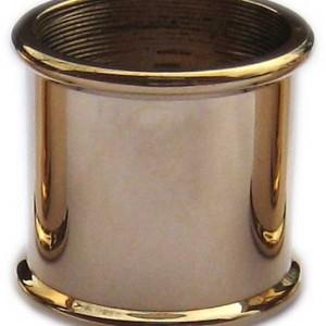 beaded-brass-collar