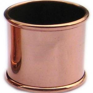 beaded-copper-collar
