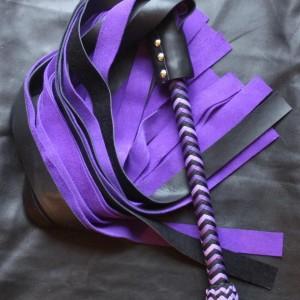 purple flail 3