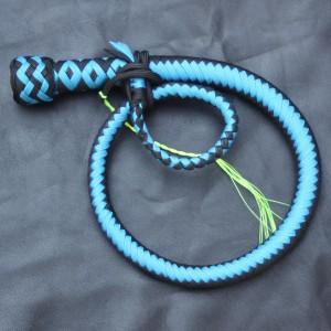 blue mini snake 2