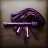 Speciality Floggers