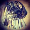 Ball Handled Floggers