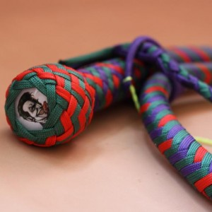 joker whip concho