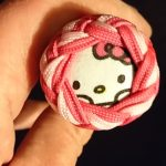 hello kitty concho
